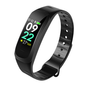 NEOON 2019 new product best gift smartwatch whats app