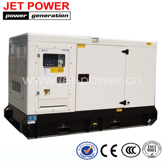 factory price large power diesel generator welding machine 500kw diesel generator with silent type ATS