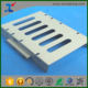 Custom sheet metal stamping parts fixed pieces metal casing outside