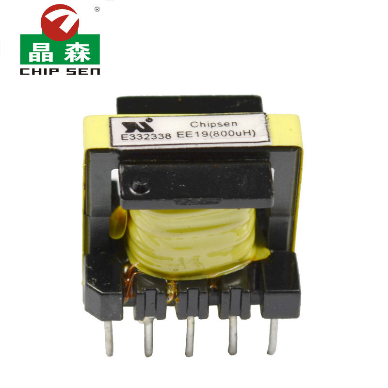 Transformator 12v 220v 110 V 220 V 380v Step Down Transformer 110v Ac To 18v Dc Transformer