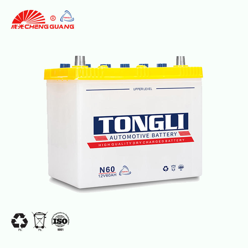 84540-50010 NEUTRAL SAFETY SWITCH 8454050010 88923361 NS70 JA4052 1S5474 S9266..