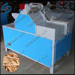 Aix Machinery offer wooden toothpick making machine