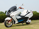 Factory supply t-rex motorcycle With ISO9001 Certificate