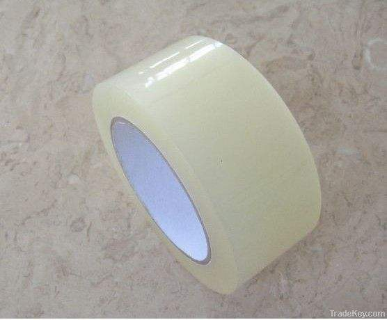 Best Quality Clear Opp Adhesive Duct Tape For Carton Sealing Or Packing Use