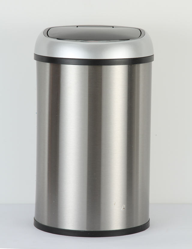 China Office Recycling Bins China Office Recycling Bins Manufacturers And Suppliers On Alibaba Com