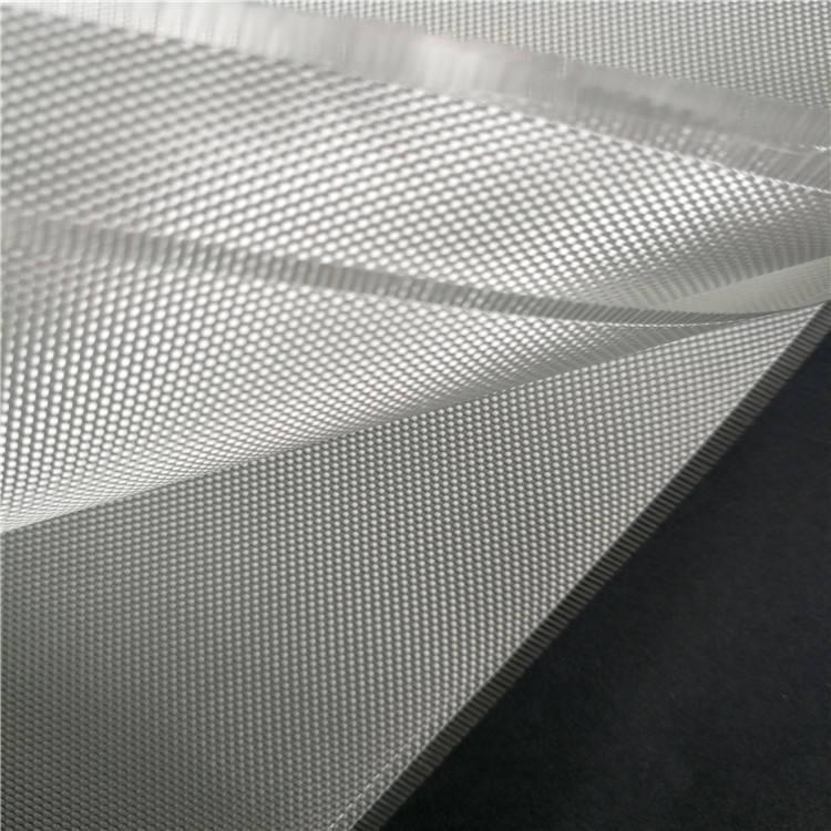 "200g 50/"" wide in 20/' feet length Best quality Fiberglass Cloth Plain Weave 6oz"