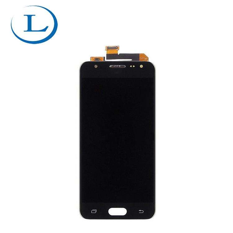 Good quality lcd digitizer assembly for samsung J5 prime,touch screen for samsung J5 prime