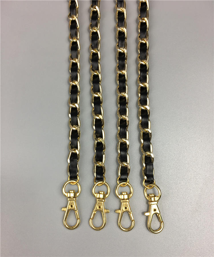 Cell phone Crossbody Strap Chain ,mobile phone cases Lanyards