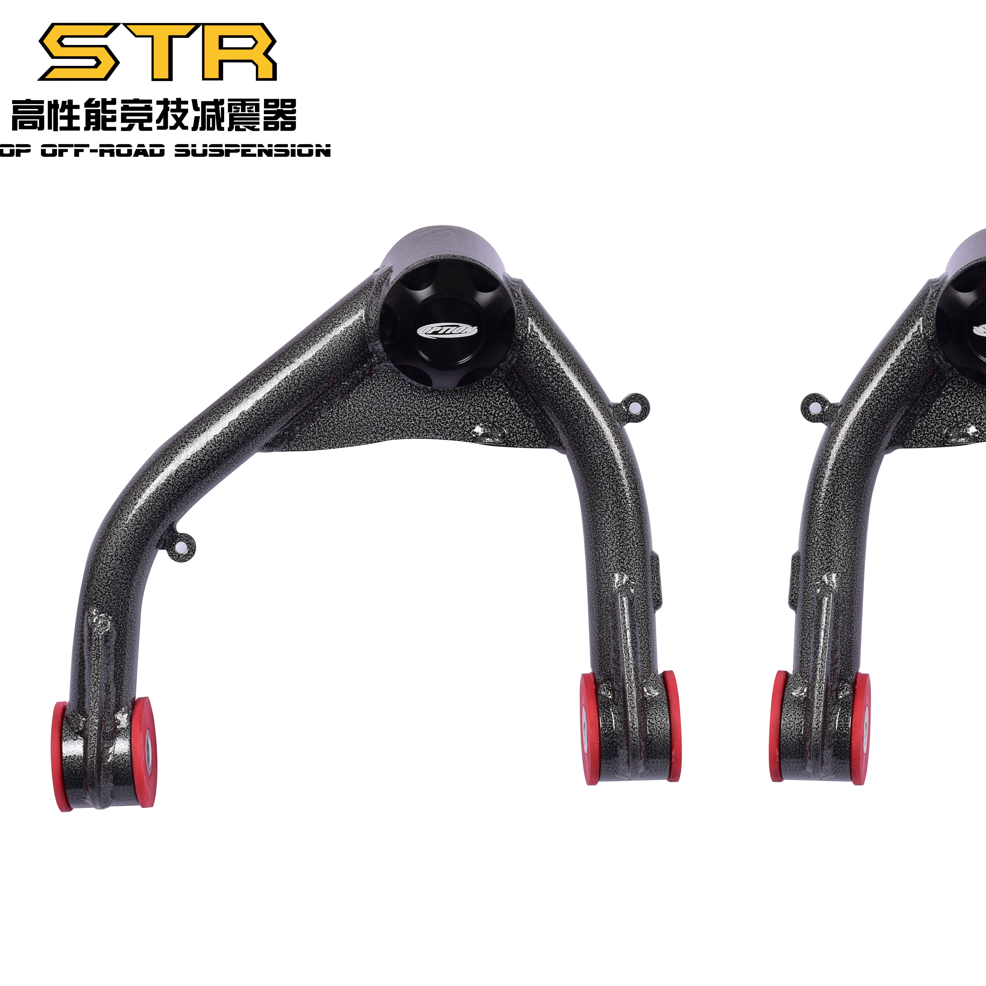 Off road Suspension lower 4x4 upper control arm for tacoma and land cruiser 120