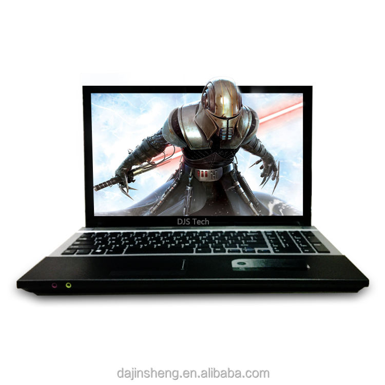 Biru <span class=keywords><strong>Netbook</strong></span> dengan internal dvd drive 8 GB ram 1 TB 15.6 ''laptop komputer