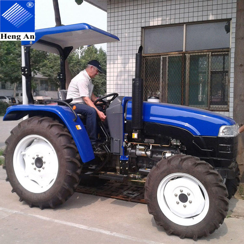 Offres Spéciales <span class=keywords><strong>30hp</strong></span> 4wd luzhong 304 <span class=keywords><strong>tracteur</strong></span> <span class=keywords><strong>agricole</strong></span>