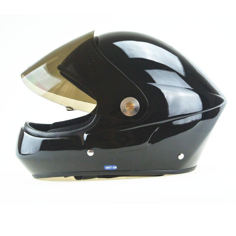 Parapente casque GD-F deltaplane casque Longue planche casque