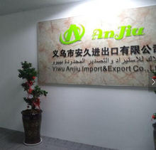 Best Service Yiwu China purchase and one-stop service Yiwu export purchansing agent Yiwu Sourcing Agent