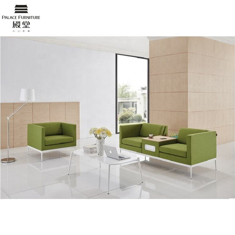 Modern Attractive Low Price funiture sofa home with New Design 2 seater sofa A539