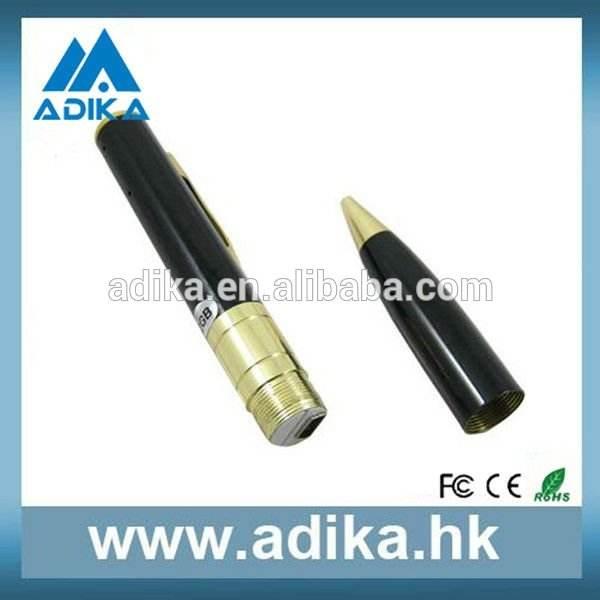 卸売ミニデジタルカメラ隠されたペンのカメラ、 vp138