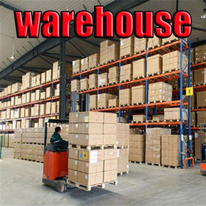 Newest drop shipping supplier