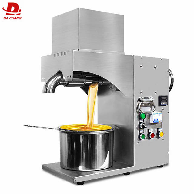 olive oil extraction machine /olive oil cold press machine/olive oil pressers for sale