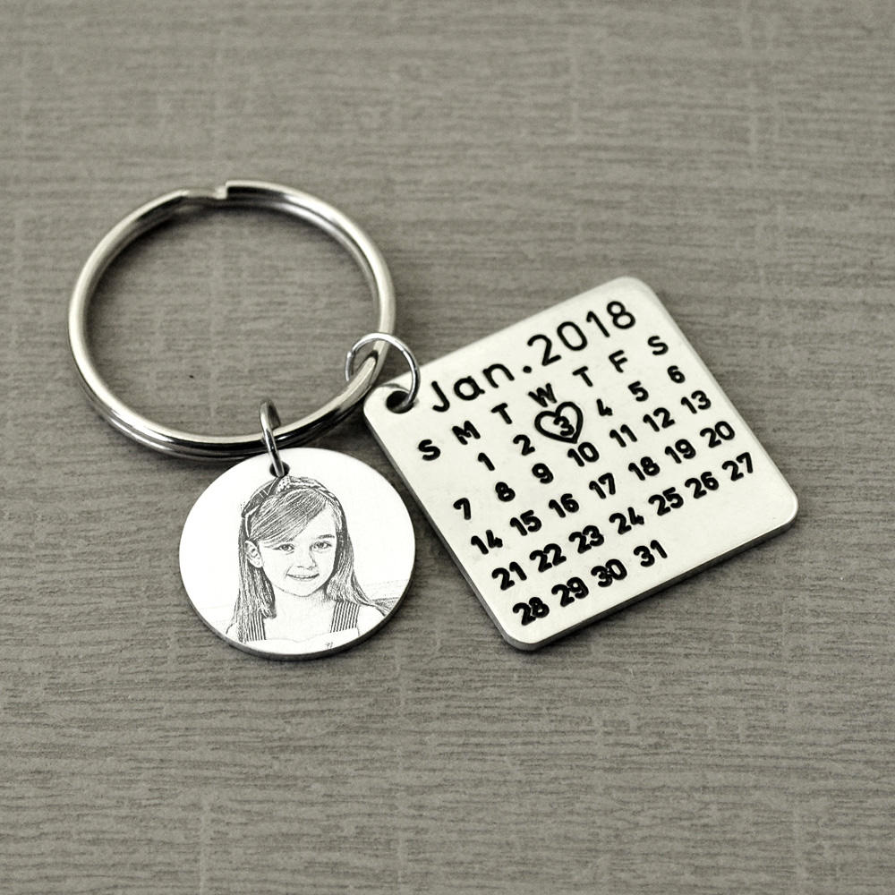 hot sale popular cheap personalized sublimation opener keychains
