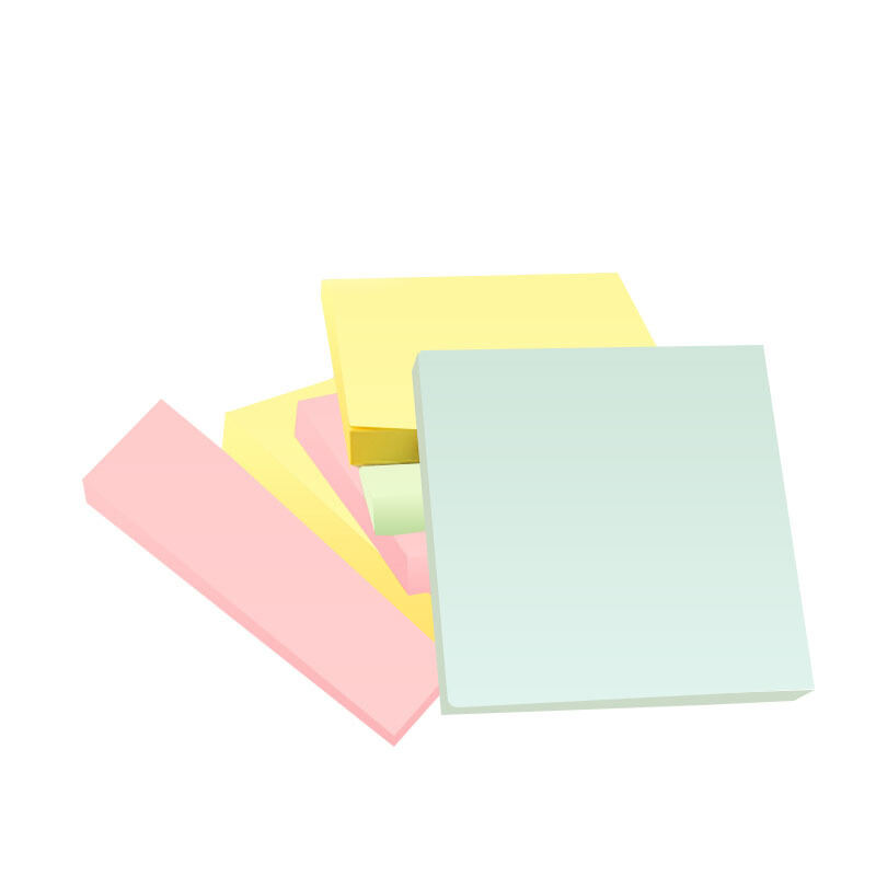 2018 Fudek <span class=keywords><strong>Promotionele</strong></span> A5 Afdrukken Papier Kubus Notepad Custom Leuke Note Sticky Schrijven Pad Sticky Note Memo Pad
