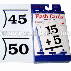 Flash card printing OEM manufacturer