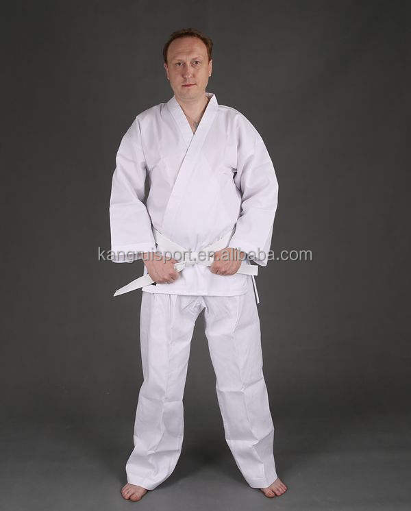<span class=keywords><strong>Karate</strong></span> <span class=keywords><strong>Kimono</strong></span>