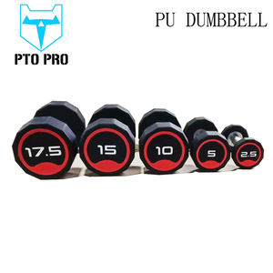 hot sale 10kgs dumbbell set stainless steel dumbbell with cheap price