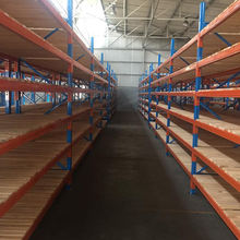 CE certificate heavy duty cargo rack end heavy duty pallet racking pallet shelves racking systems