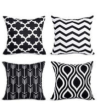 18x18 Throw Pillow covers  Outdoor cushion covers decorative