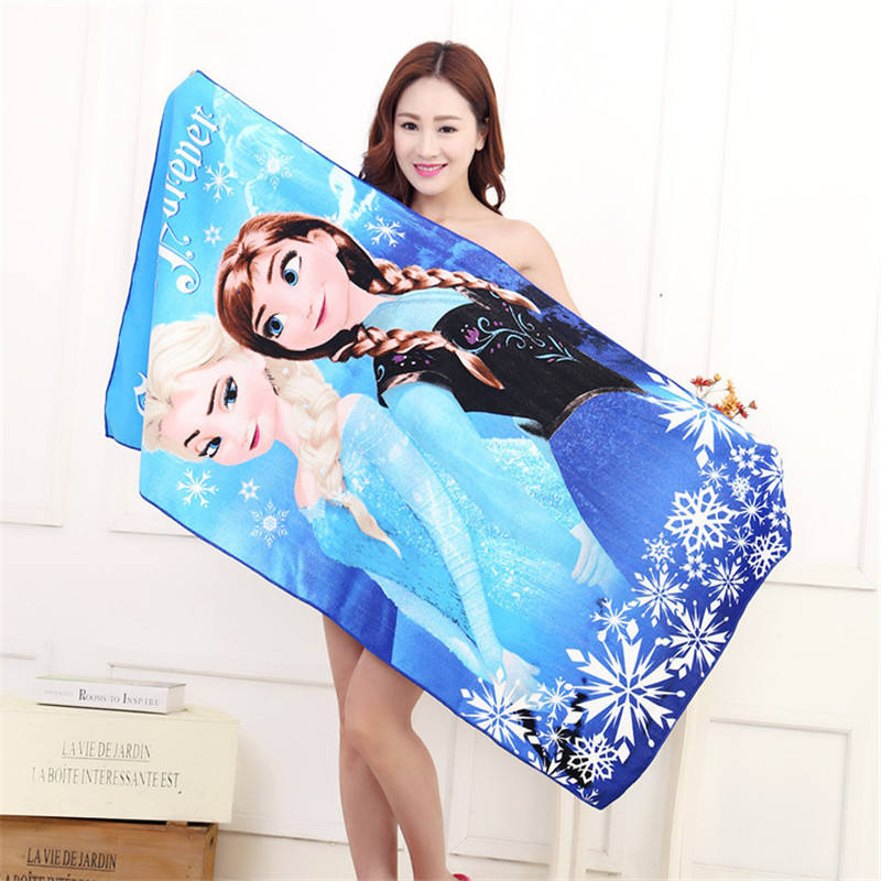 peri paisley towel bath towels Printing beach towel handtuch