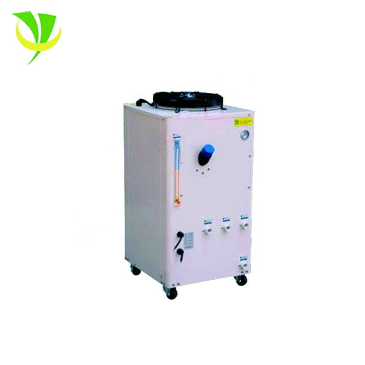 OEM CE Certified Best Water Cooling System Water Chiller Price water industrial chiller