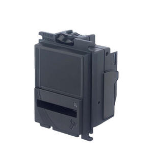 Bill Acceptor/Note Reader/Bill Validator BV20