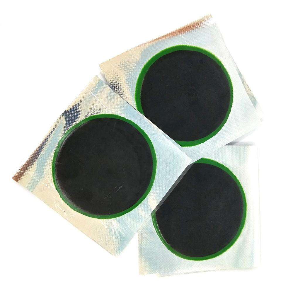Auto Parts Car Tubeless Cold Repair Patch For Tire
