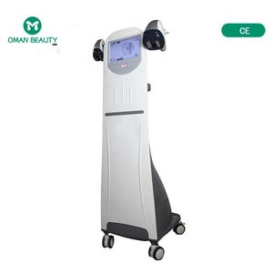 Sales CE Certification and Cellulite removal VelaShape machine for sale Name cellulite removal VelaShape machine for sale