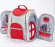 Picnic Picnic Set Travel Picnic Bag 2 Person Set Of Picnic Bag