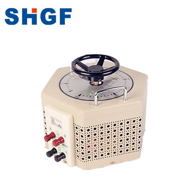 3000w automatic voltage regulator automatic circuit voltage regulator 5k