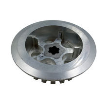 BCW265 customized lathe cnc precision parts/car accessories auto/cnc aluminium turning spare parts