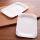 Disposable paper plates raw material pe coated board