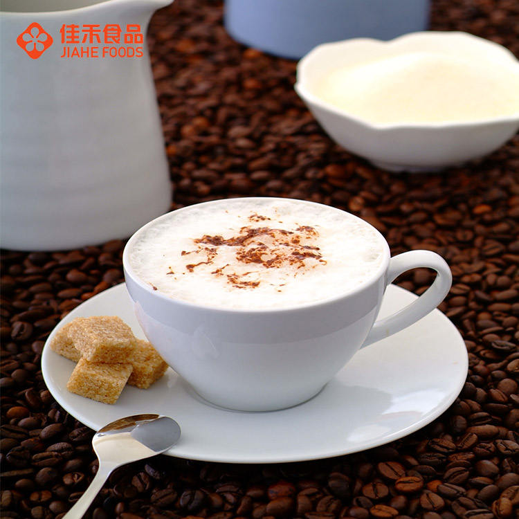 Hight Quality Products Instant Brands Soluble Arabica Coffee