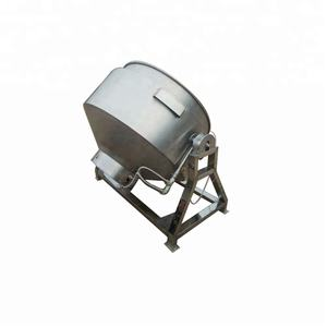 big sale large steam cooking pots for meat/sugar/milk