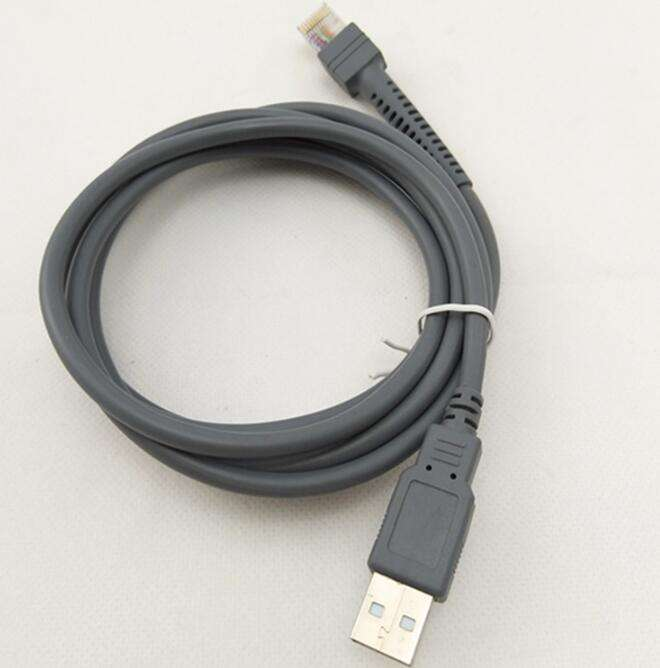 RJ45 바코드-buy7days 자료 (msds) cable