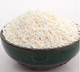 high quality food grade preservative potassium sorbate /sorbic acid potassium salt