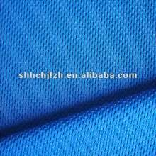 100%Cotton Pique Knitting Knitted Fabric