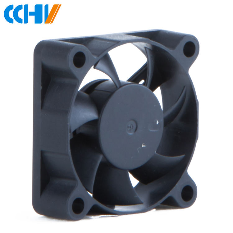 12v 5v 3510 35x35x10 24v 35mm axial flow dc mini cooling fan