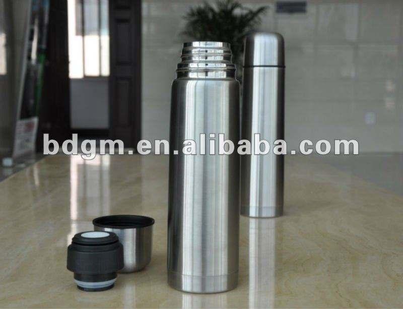 500ml hot sale bullet vacuum flask