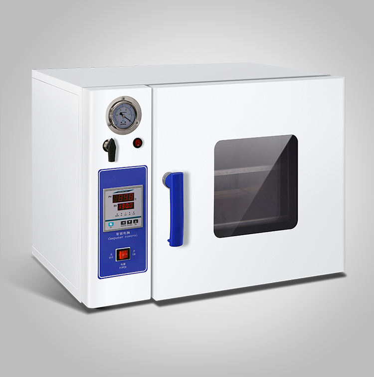 23L small electric conventional dry vacum/vaccum oven sterilization