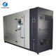 Walk-in environmental temperature humidity stability test chamber test room