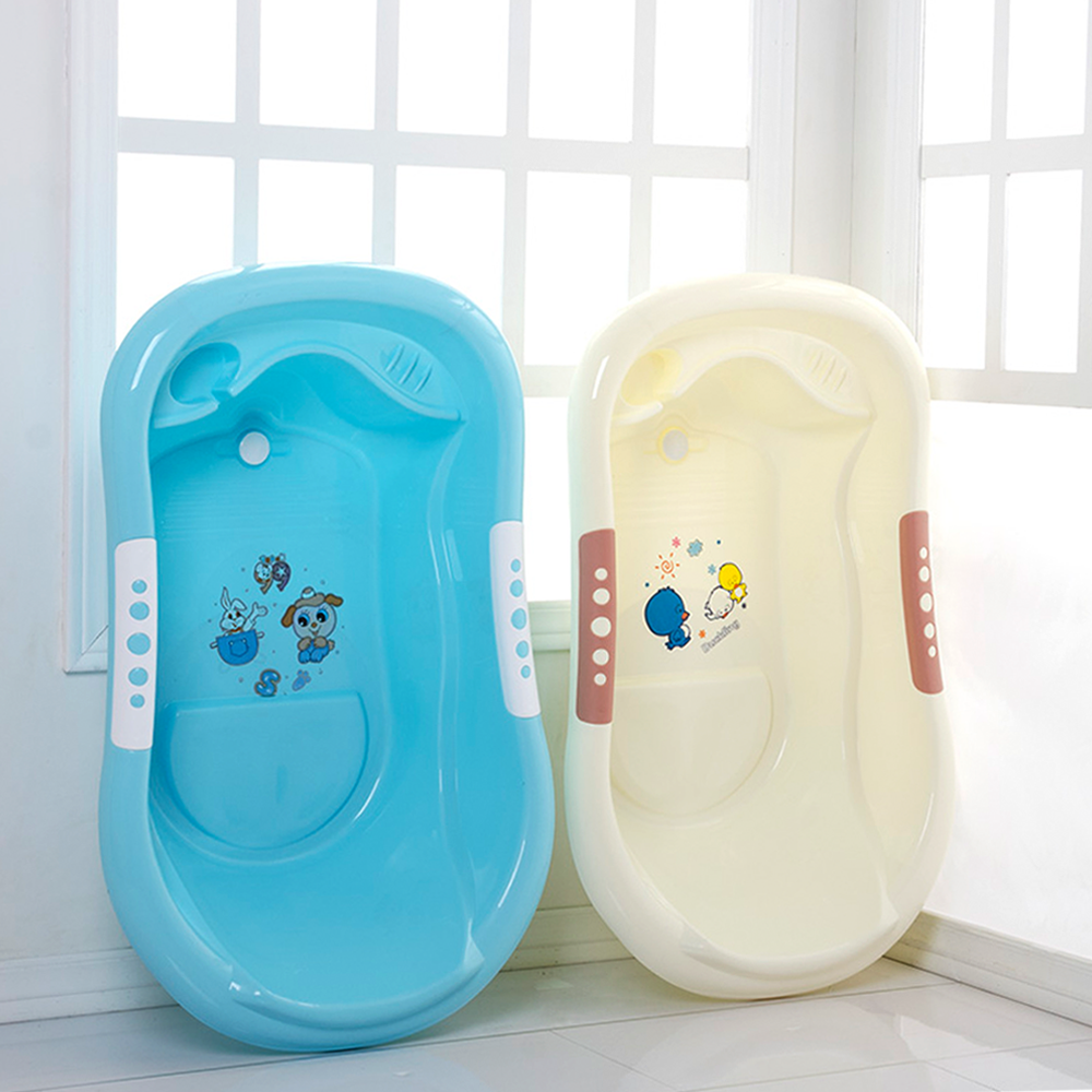China suppliers online best selling plastic bathtub customized german baby products