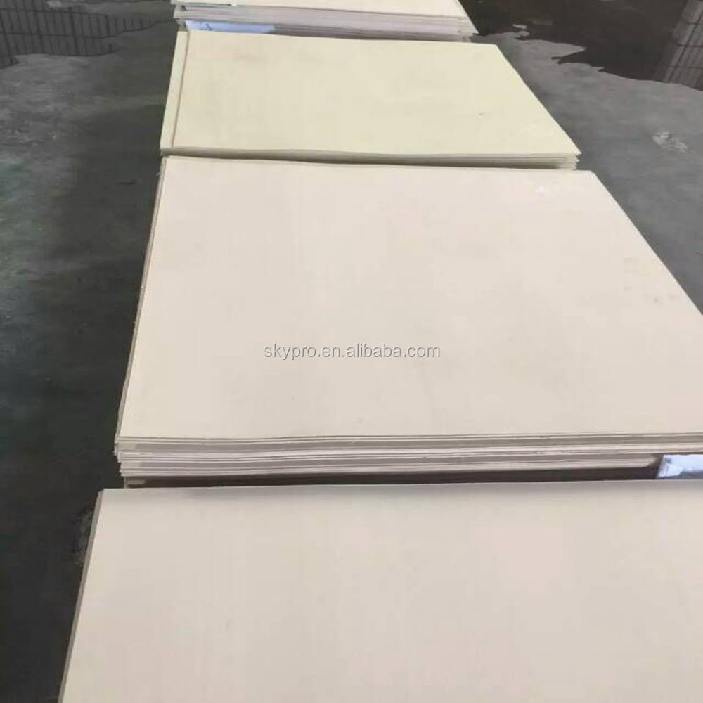 China market wholesale neolite rubber sheet for shoe sole