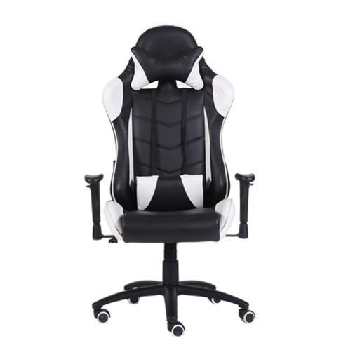 OEM Кожа ПК Компьютерные игры гонки <span class=keywords><strong>стул</strong></span> ВЦБ игровые кресла