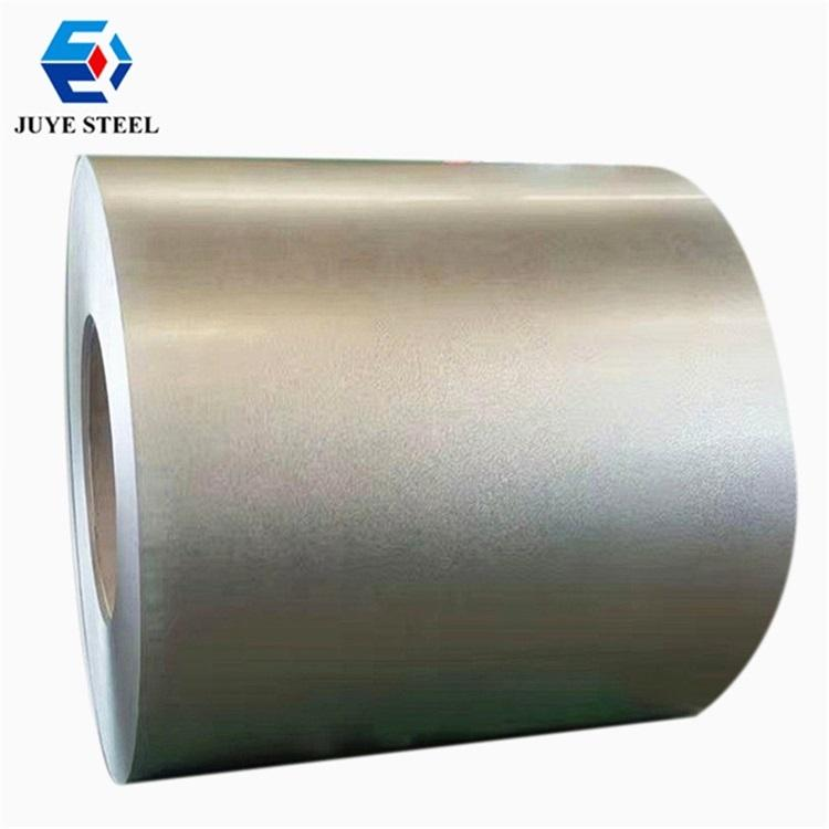 AZ150 galvanized iron steel,galvanized metal coils,galvanized plain sheet /color coated Aluzinc/Galvalume steel coil